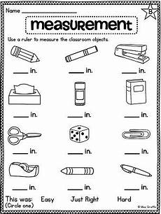 measurement and data worksheets for 1st grade 1415 the world s catalog of ideas