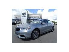 new acura tlx for sale cargurus