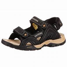 dockers by gerli sandalen kaufen otto