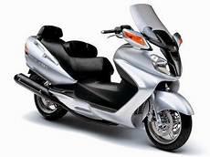 Modifikasi Motor Skywave by Foto Modifikasi Suzuki Skywave Thecitycyclist