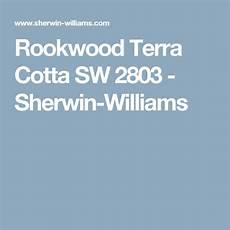 rookwood terra cotta sw 2803 sherwin williams orange paint colors brown paint colors green