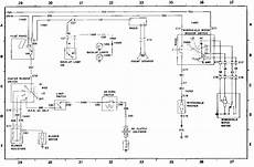 1970 Ford Maverick Wiring Vacuum Diagrams