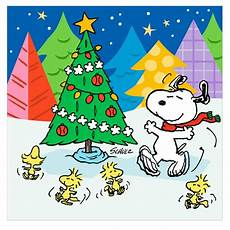 merry christmas snoopy wallpaper snoopy christmas backgrounds wallpaper cave