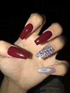 pinterest haleyyxoo nails cute nails nail designs