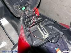 essai chargeur batterie ctek xs 0 8 suivez les diodes