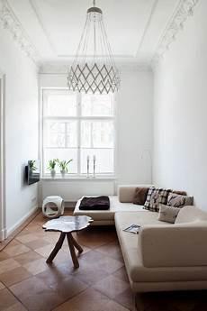 Stylish Apartment In Berlin Eklektisch Wohnzimmer