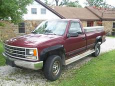 hayes car manuals 1999 chevrolet 2500 electronic toll collection 1993 chevrolet 2500 fuse manual find used 1993 chevy 2500 4x4 manual in saint louis missouri