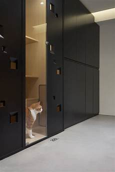 worksheets in japanese 19515 187 pets store by say architects