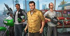 What Is The Most Popular Grand Theft
