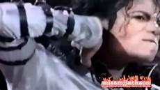 Malvorlagen Jackson Ultra Michael Jackson Ultra Mikegasm