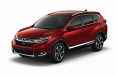 2017 Honda Cr V Reviews Research Cr V Prices Specs