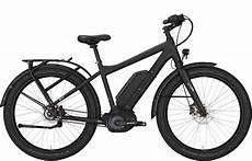 e bike e 11 5 500watt accu 25 km modelj