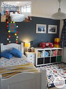 Small Toddler Small Bedroom Ideas For Boys by 20 Boys Bedroom Ideas For Toddlers Kid Bedrooms Boy