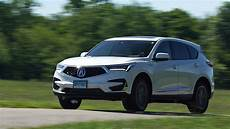 new acura rdx 2019 drive release date and specs all new 2019 acura rdx drive consumer reports