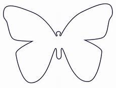 Ausmalbild Schmetterling Tagpfauenauge Die Besten 25 Malvorlage Schmetterling Ideen Auf