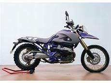 bmw hp2 enduro rm sotheby s 2005 bmw hp2 enduro duemila ruote 2016