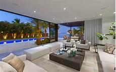 villa de luxe miami luis bosch designs and builds a new modern miami