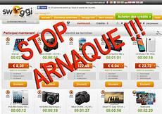 arnaque site www swoggi fr la plus grande arnaque du web