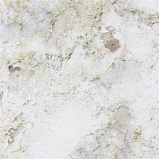Risse Beton Alte Wand Textur Hintergrund Stockfoto