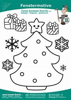 Malvorlagen Weihnachten Heute Fensterkreidebilder Heute Habe Ich Etwas Ganz Besonderes
