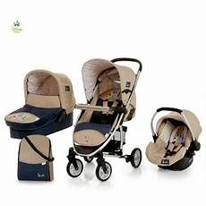 buy hauck disney baby malibu all in one pushchair pooh