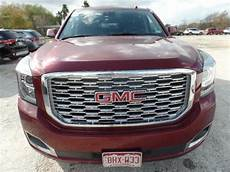reset climate control gmc yukon used car gmc yukon xl 2020 red for sale in houston tx online auction 1gks2hkj4lr218373