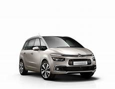car store citroen home page www carstorepro citroen be