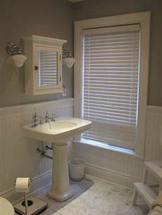 wainscoting bathroom ideas pictures images of bathrooms using subway tile vs subway tile