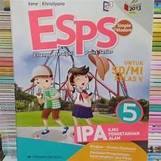 Buku Ipa Kelas 6 Sd Erlangga Pdf Info Terkait Buku