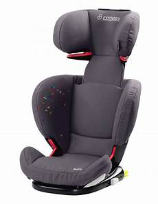 Maxi Cosi Child Car Seat Rodifix 2014 Confetti Buy At