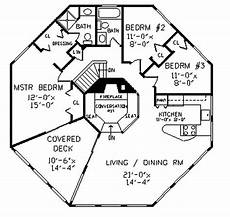 octagon house plan 30 best houses domes round octagonal yurt silo images on