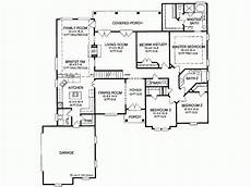 ultra modern house floor plans best of ultra modern house floor plans new home plans design