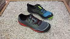 merrell trail glove 3 an 225 lisis comparativo con trail