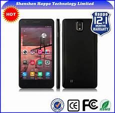 haute qualit 233 prix bas t 233 l 233 phone portable intelligent 5 0