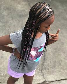 cute black lil girl hairstyles on stylevore