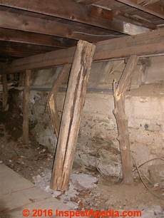 risse in holzbalken evaluate cracks splits in wood beams or posts or in log