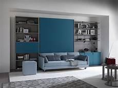 divano azzurro divano quale moda ecco il trend attuale cose di casa