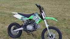 125cc x 18 apollo dirt bike racing dirt bike for sale from