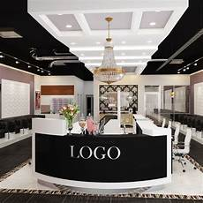 99 best top nail salon design ideas images on pinterest