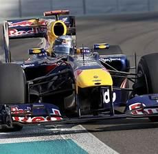 Vettel Rammt Hamilton - showdown in abu dhabi sebastian vettel will ein wunder