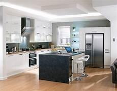 quel frigo choisir frigo am 233 ricain vs frigo classique lequel choisir