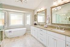 white cabinets in bathroom white shaker rta cabinets cabinet city kitchen and bath