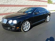 car engine manuals 2009 bentley continental gt lane departure warning 2009 bentley continental gt coupe for sale in cathedral city california classified