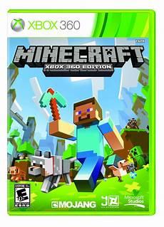 Malvorlagen Minecraft Xbox One Minecraft Xbox 360 Edition Xbox 360 Gamestop