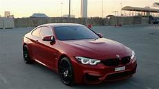 Bmw M4 Competition - my 2018 bmw m4 competition package 2 000 km review