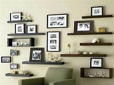 showcase models for living room india 25 showcase designs for home with pictures in 2020
