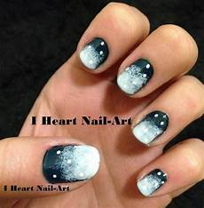 43 best january images on pinterest january cute nails