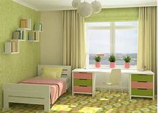 chambre fille rideaux chambre fille chambre de fille