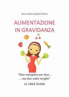 linee guida alimentazione alimentazione in scarica gratis l ebook con le