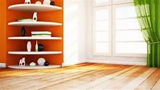 mensole da arredamento come arredare casa con mensole e ripiani deabyday tv